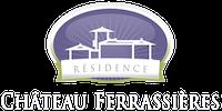 Château Provence Verkoop Logo